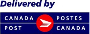 HCGDietMeds.com - Free Shipping via Canada Post